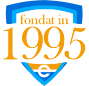 1995 badge